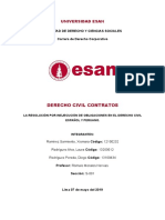 TRABAJO DE INVESTIGACIÓN - CONTRATOS (VERSIÓN FINAL).docx