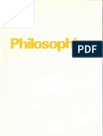 Justificación de la sociabilidad natural del hombre.pdf