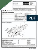 9852 0626 05 Programa de maintenimiento DHR 56A.pdf