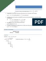 Algebra-Notes.docx