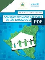 PROTOCOLO_FAMILIA_CSJ_2018.pdf