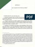 Art. 1 De Virtutibus in communi. Corso.pdf