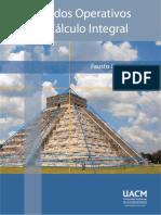 Metodos Operativos de Calculo Integral.pdf