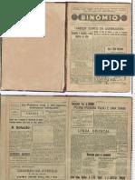 000005D6.pdf
