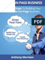 yourfanpagebusiness.pdf