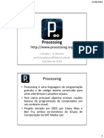 32-processing-introducao.pdf