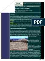 Landowners Guide to Native Grass Enhancement and Restoration