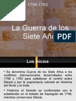 tema_10_guerra_de_los_siete_anos.pdf