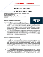 PLANIFICACION ANUAL 1RO A-B-C-D- 2018.docx
