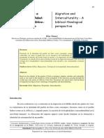 Elsa_Tamez_Migracion_e_interculturalidad.pdf