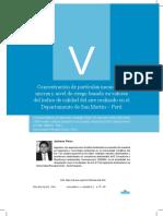 57-67-1-PB.pdf