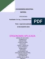 ERGONOMIA APLICADA 24 DE AGOSTO 2018.pdf