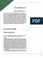 Davis Una vida historias_48_9-30.pdf