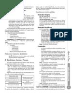 Dos crimes contra a pessoa e contra o patrimônio (Art. 121 ao Art. 183).pdf