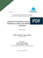 ELVIRA_MERCEDES_LOPEZ_SALINAS.pdf