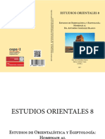 EO8 9 Quintana