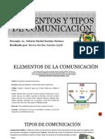 Psicologia Universidad de las Fuerzas Armadas