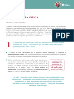 orientaciones-inicial.pdf