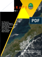 Modul Geografi SMA Terbuka Kelas X Semester 1  OK Final 2018 (WORD VERSI PDF).pdf