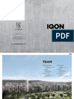 IQON_Brochure.pdf