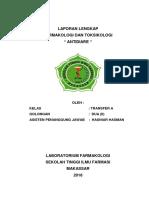 LAPORAN ANTIDIARE KLP 5.docx