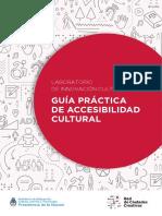 Guía-de-accesibilidad-VERSION-FINAL-OCTUBRE-18.pdf