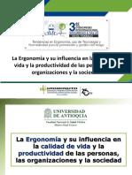 10. La Ergonomía y su influencia_Yordan_Rodriguez.pdf