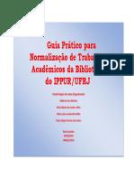 Guia Pratico IPPUR MARÇO 2019 NOVO.pdf