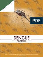 Memorias_dengue.pdf