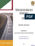 ACR-INGEMAN-07-sin-sol.pdf