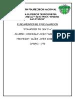 INSTITUTO_POLITECNICO_NACIONAL_ESCUELA_S.docx