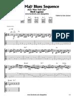 Bireli-Maj7-Blues-Sequence.pdf