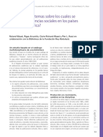 2,3,4-Informe Unesco ( Roland, Thomas,Deng).PDF