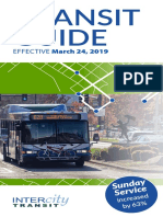 TransitGuide MAR2019 FINAL