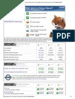 2008 - LR2 - Carfax Report (April 2019)