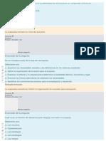 a gestión de planificación y calidad en la administración del proyecto no comprende el tema de.docx