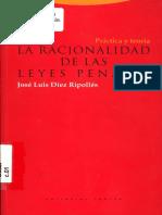 Diez_Ripolles_Jose_Luis_-_La_Racionalidad_de_las_Leyes_Penales.pdf