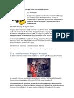 DESCRIPCIÓN DE UN CARGADOR FRONTAL.docx