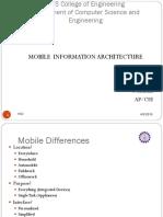 Mobile_IA