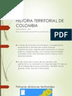 TERRITORIO DE COLOMBIA A TRAVES DE LA HISTORIA.pptx