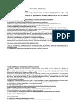 DOC-20181029-WA0017.docx