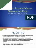 Diapositiva de Info de Joss