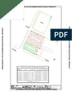 PLANO 1 35-12.pdf