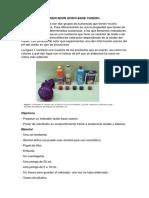 Indicador ácido base.docx