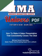 10-HMAT_Eric_Lofholm_On_Sales_Scripting.pdf
