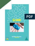 Informe Slime