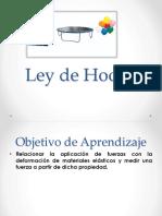 ppt-Ley-de-Hooke