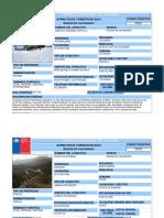 5.- REGION DE VALPARAISO.pdf