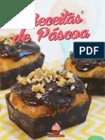 ebook_pascoa_tudodecake.pdf