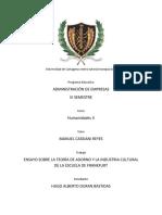 ESCUELA DE FRAKFURT.docx